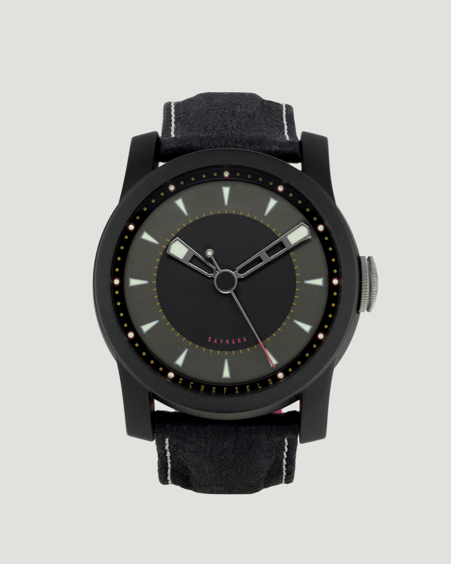 available ceramic watches watch black image armani at tic ladies emporio