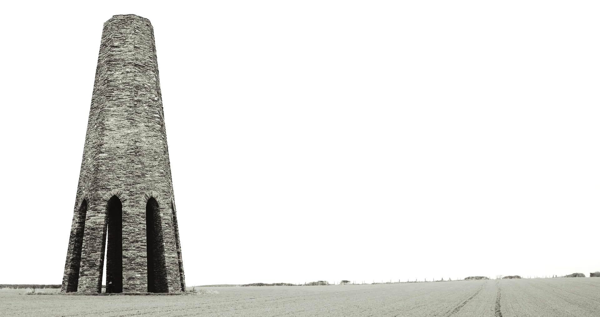 A British Watch Company Daymark