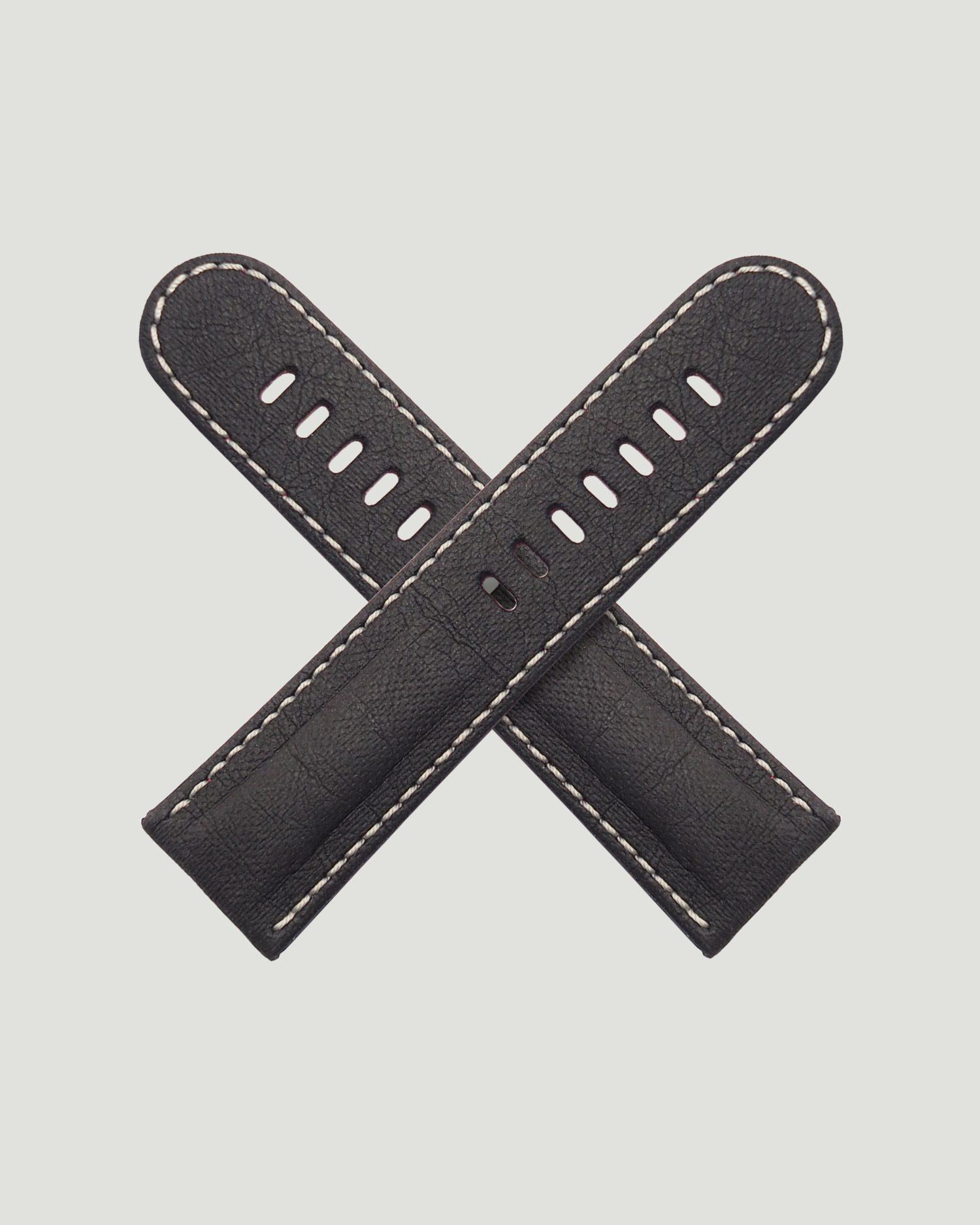 Black OMI strap