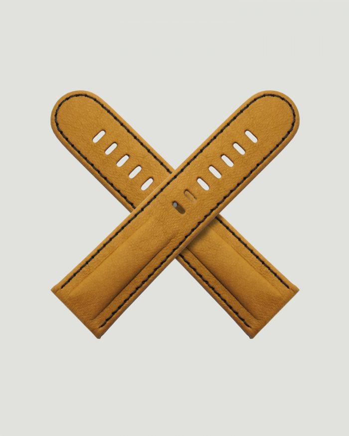 Mustard OMI strap