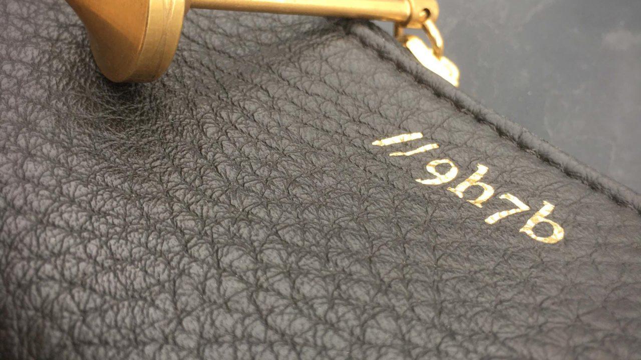 9h7b pencil case