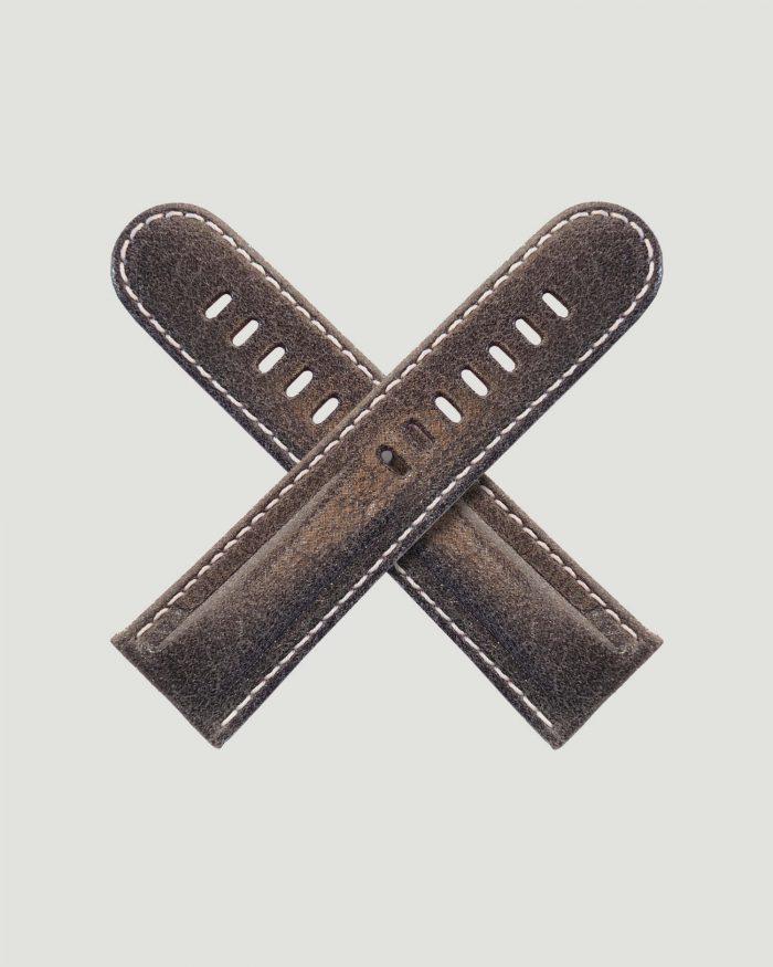 Grey Washi strap