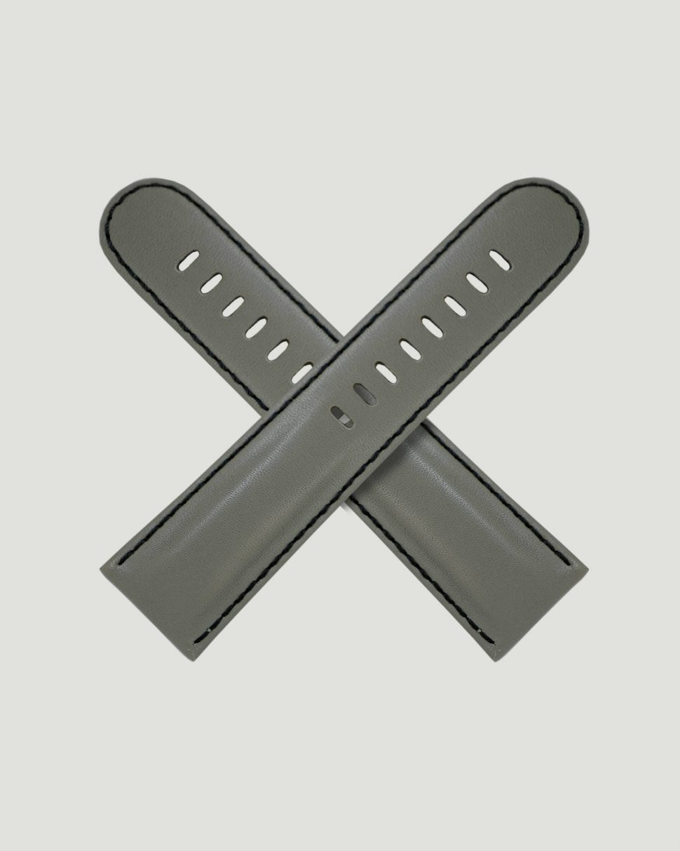 9h7b leather strap