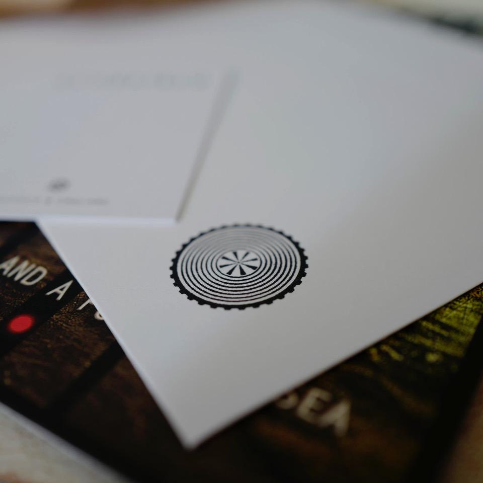 Schofield Packaging