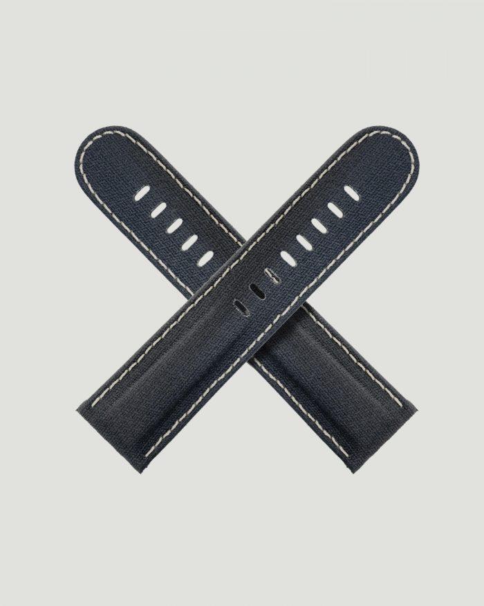 Slate Millican watch strap