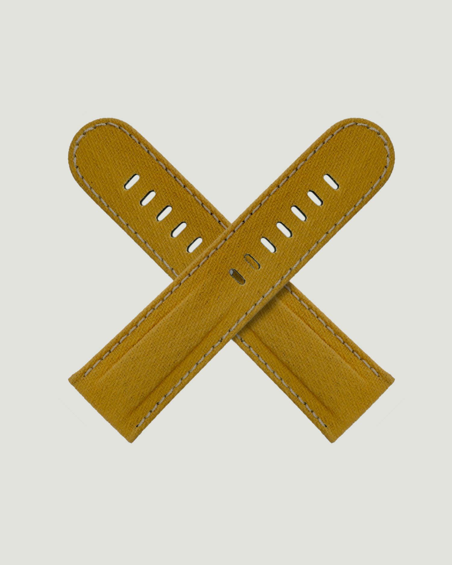 Mustard Millican