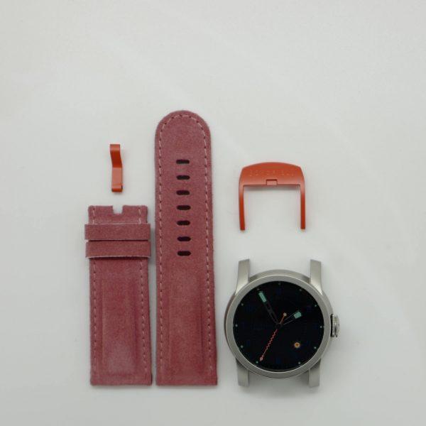 Pink EDC