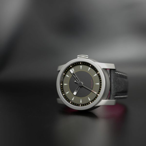 Schofield cool watches