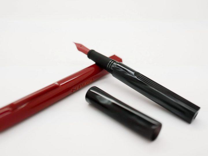 SWCP-2 Fountain pen