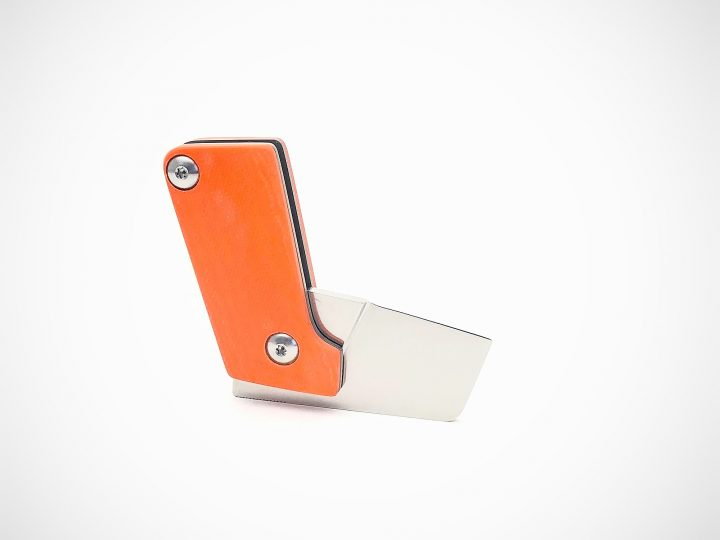 Zipp knife collaboration