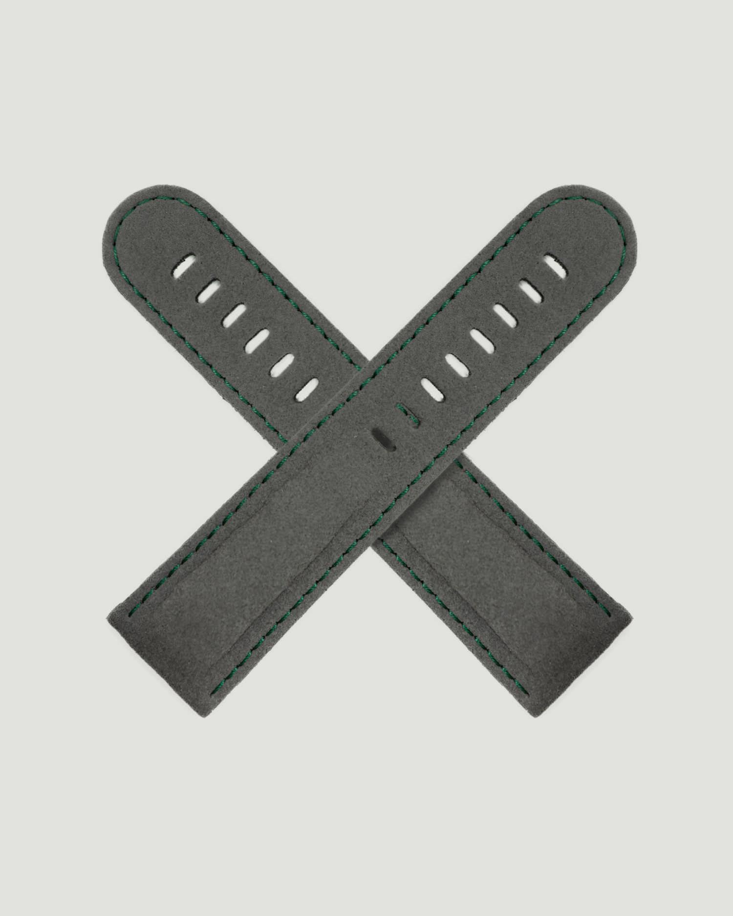 Super Nap watch strap