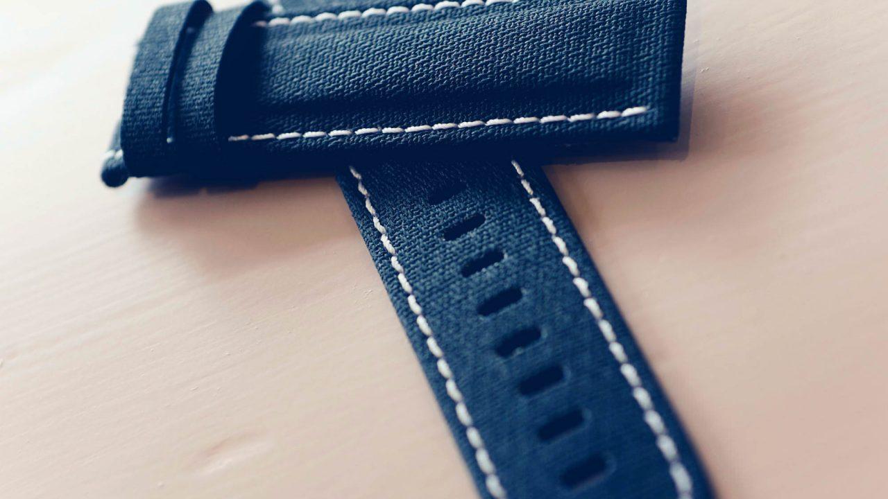 slate Millican strap